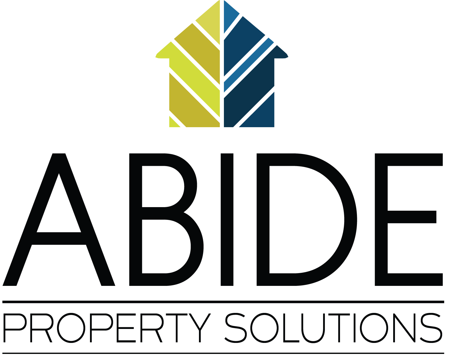 Abide Property Solutions